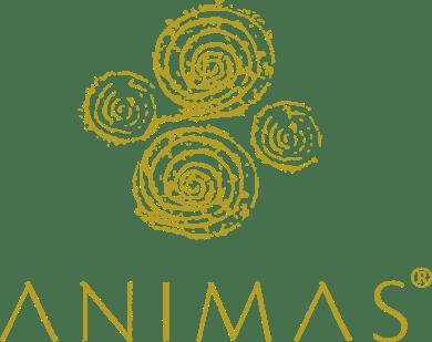 Cantine Animas